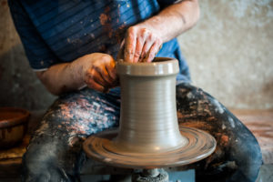 Pottery workshops - Around Gdansk Tours & Adventures